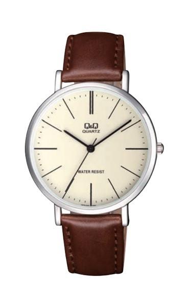 Часы Q&Q Q978J300Y