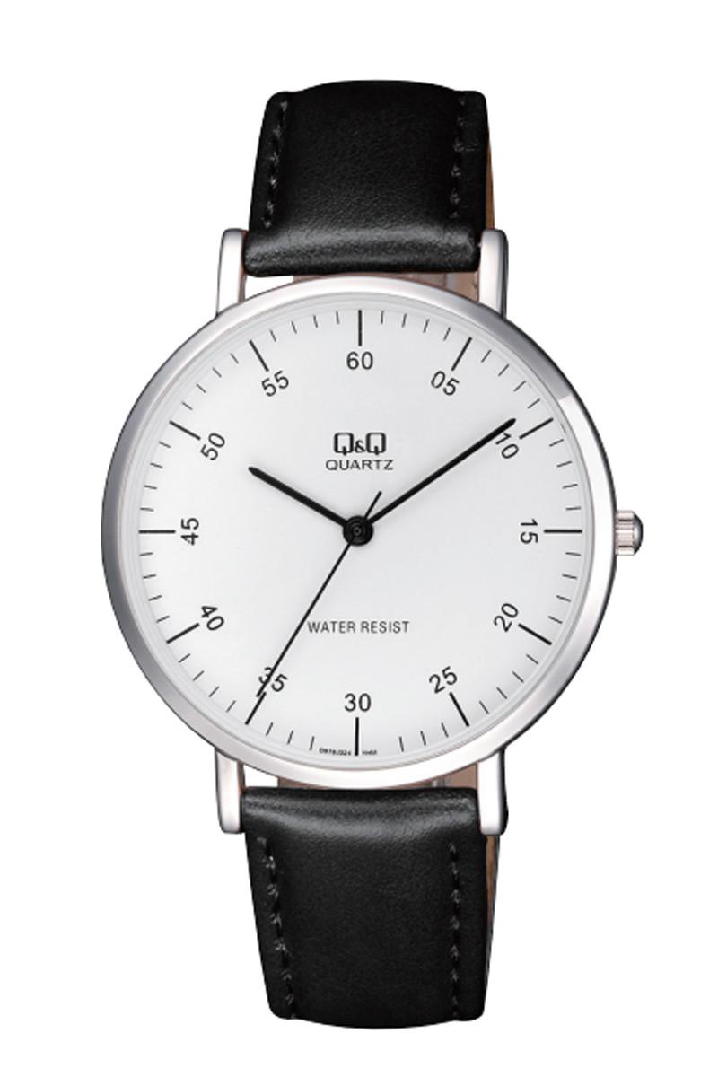 Часы Q&Q Q978J324Y