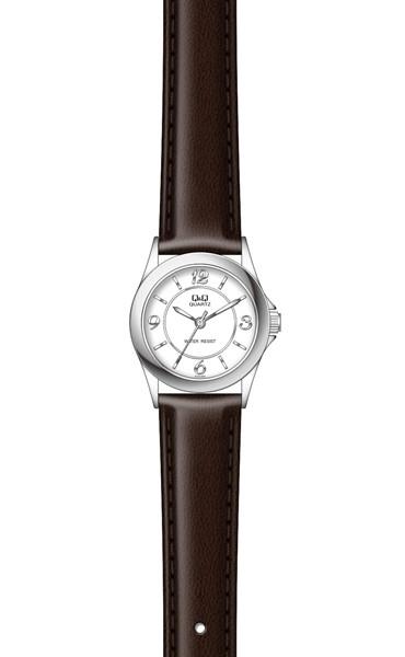 Часы Q&Q GU55J802Y