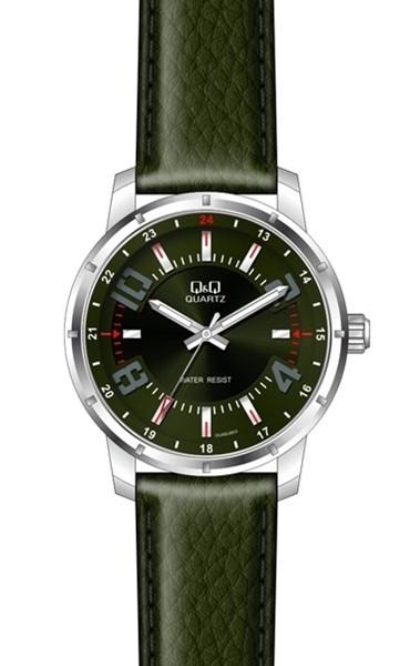 Часы Q&Q GU68J803Y