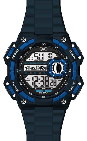 Часы Q&Q M163J803Y