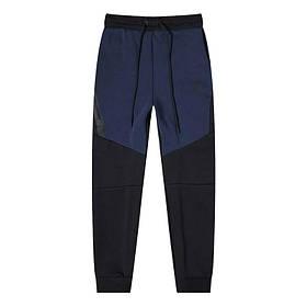 Штаны спортивные Nike NSW Tech Fleece JGGR 018 (805162-018)