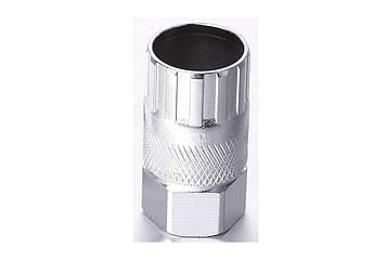 Ключ-съемник для трещеток KEN TECH KL-9712 (CP)