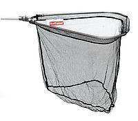 Подсак треугольный Bratfishing LS50-1902A диаметр 50 см
