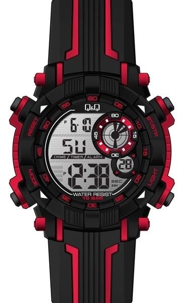 Часы Q&Q M168J800Y
