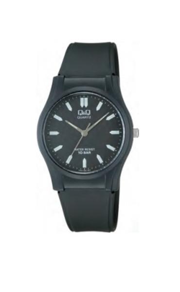 Часы Q&Q VQ02J005Y