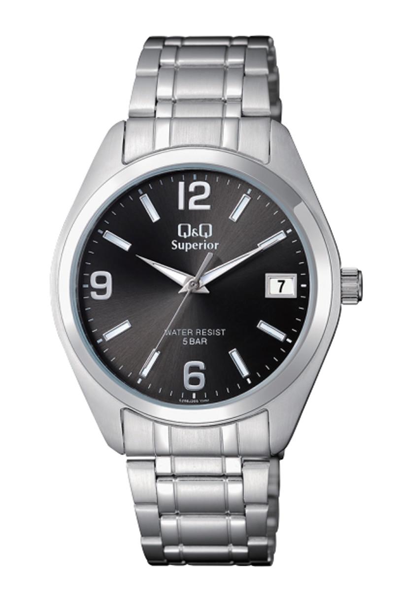 Часы Q&Q S286J205Y