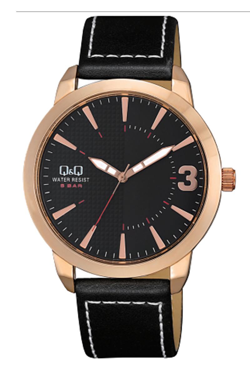 Часы Q&Q QA98J112Y