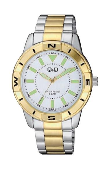 Часы Q&Q QB00J401Y