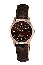 Часы Q&Q S281J102Y