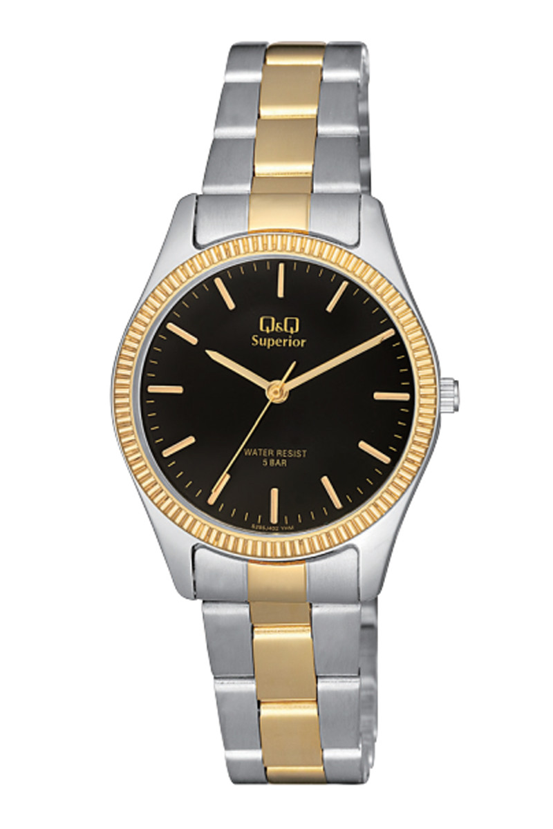 Часы Q&Q S295J402Y