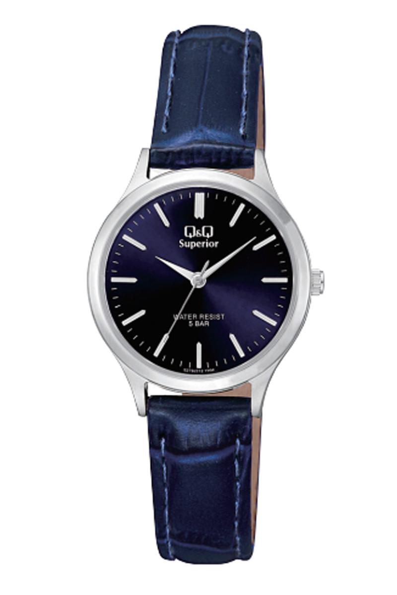 Часы Q&Q S279J312Y