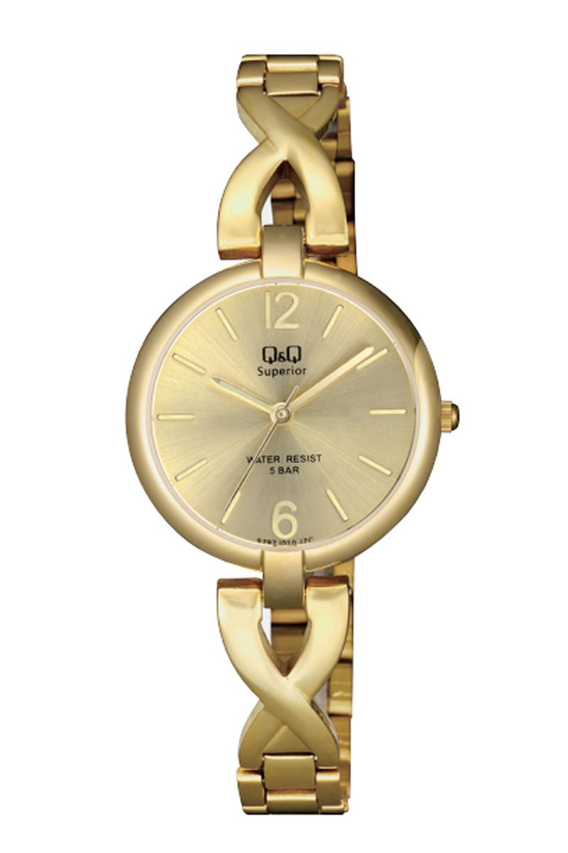 Часы Q&Q S297J010Y