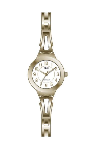 Часы Q&Q F651-004Y
