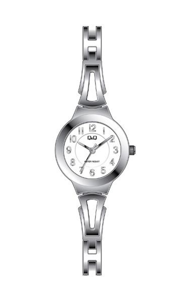 Часы Q&Q F651-204Y