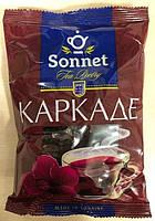 """Чай """"Sonnet"""" 70г КАРКАДЕ м/у (1/36)"""