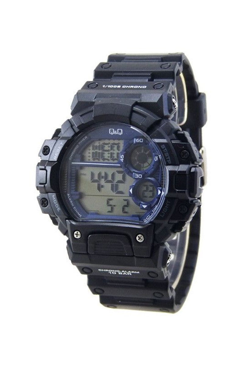 Часы Q&Q M144J808Y