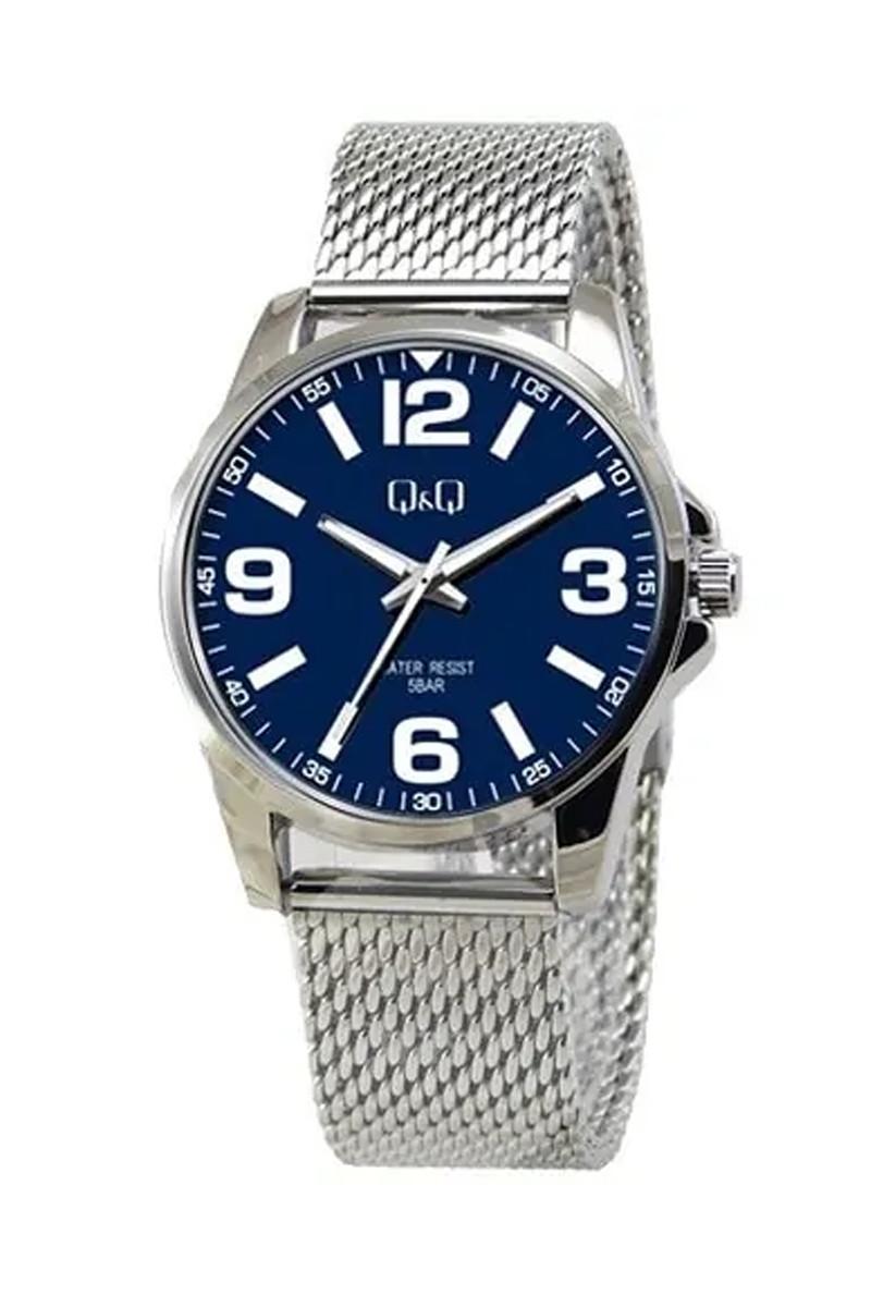 Часы Q&Q Q708J807Y