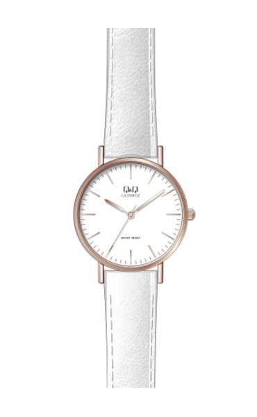 Женские часы Q&Q QA21J800Y