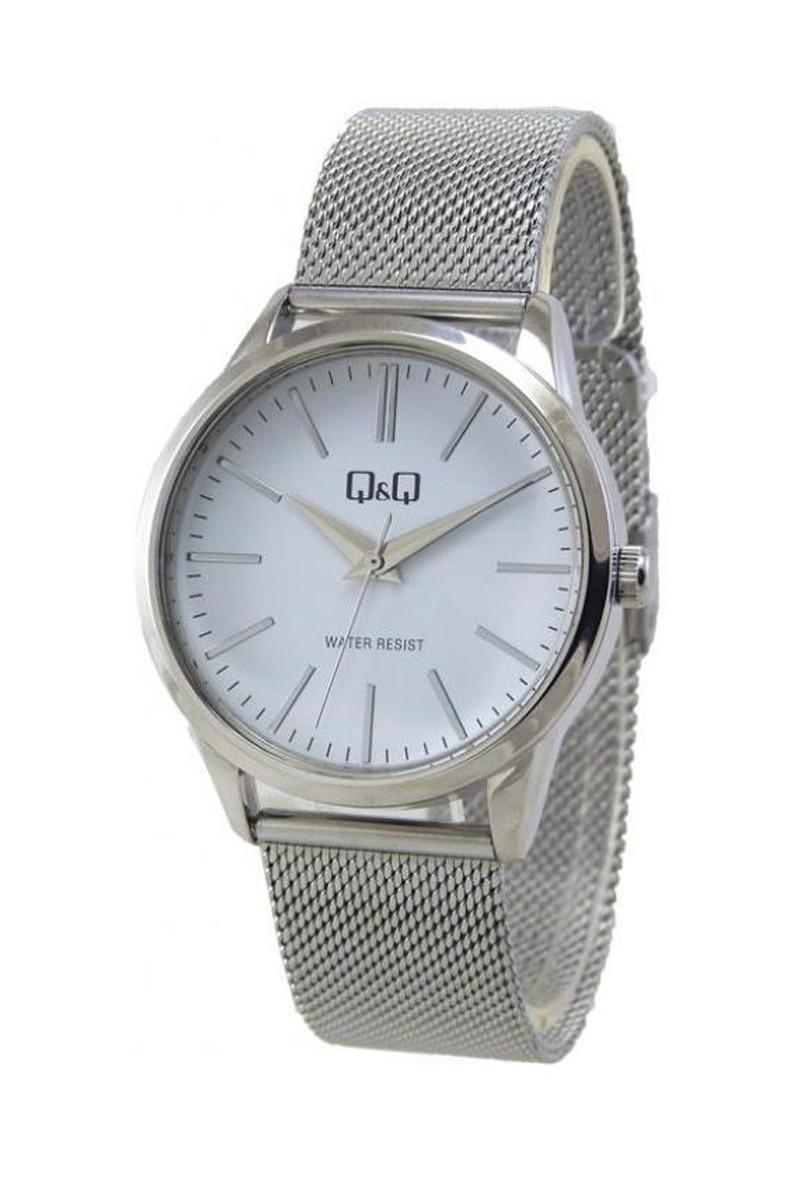 Часы Q&Q QB02J800Y