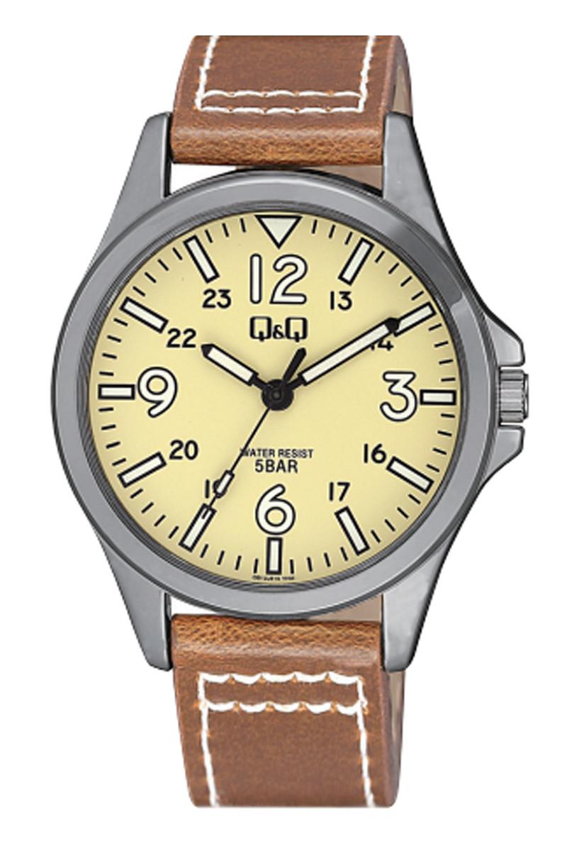 Часы Q&Q QB12J515Y