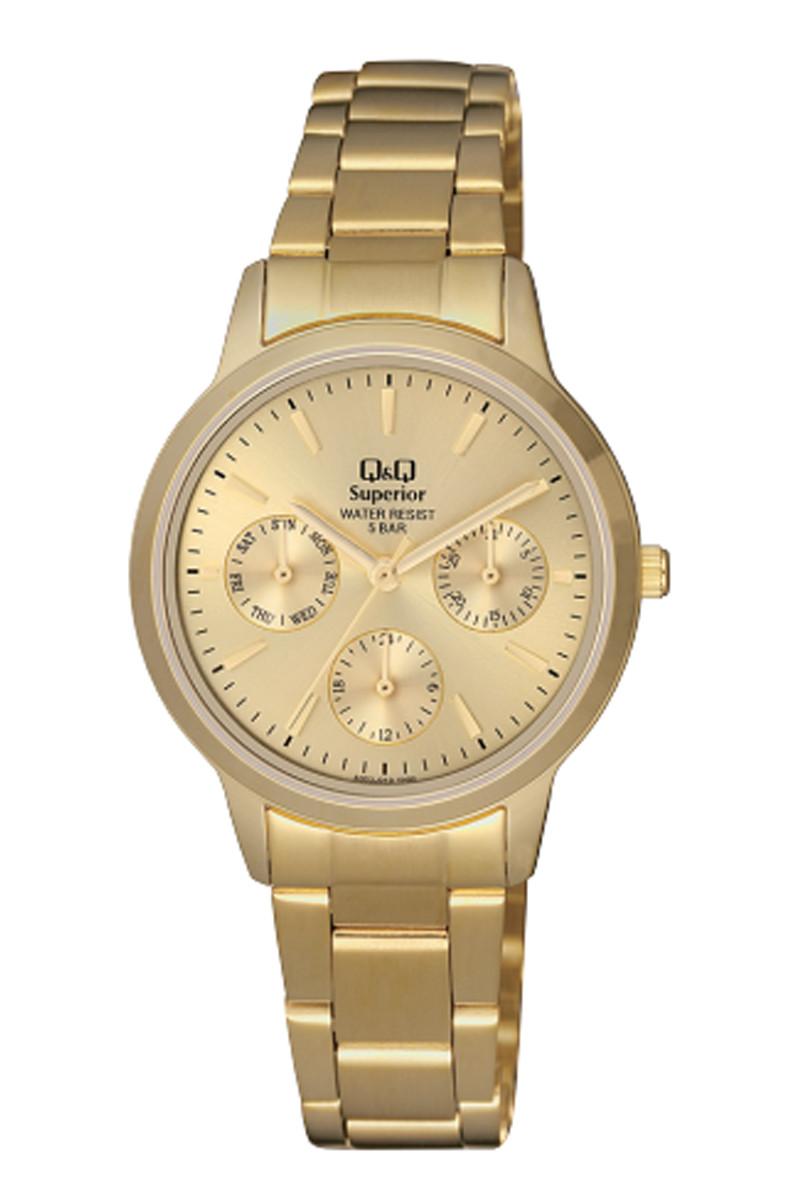 Часы Q&Q S303J010Y