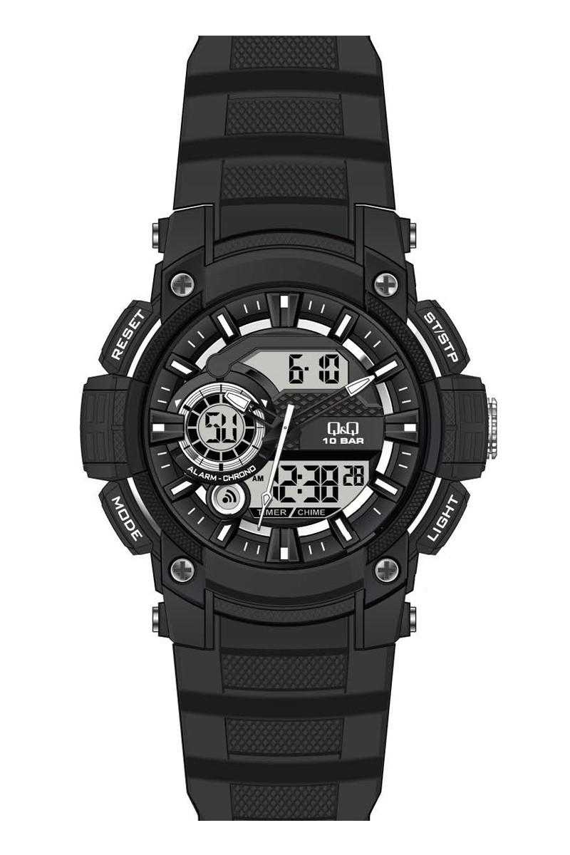 Часы Q&Q GW90J001Y