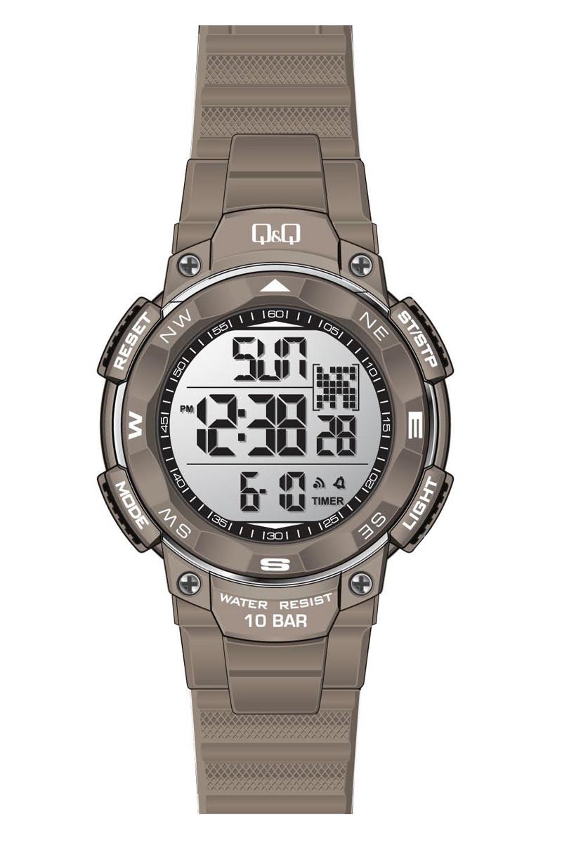 Часы Q&Q M124J007Y