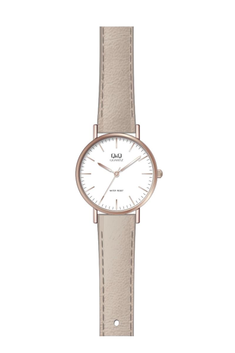 Женские часы Q&Q QA21J814Y