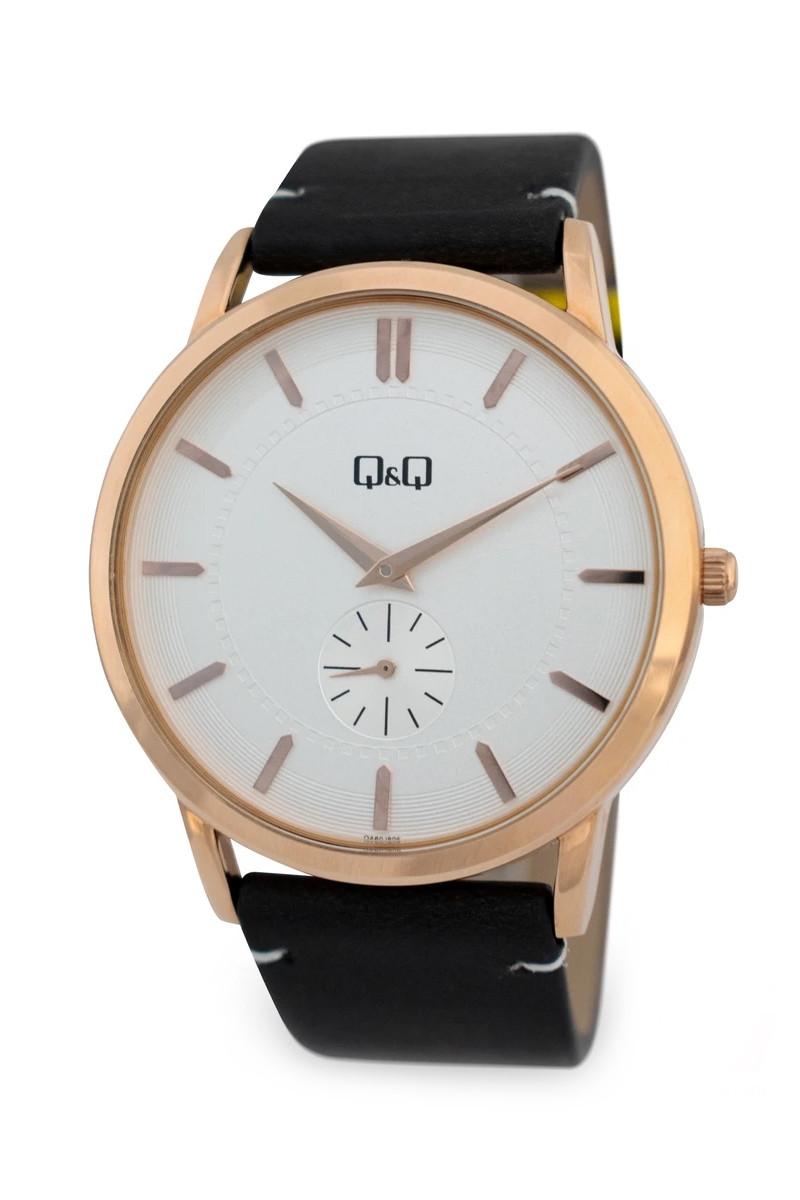 Часы Q&Q QA60J806Y