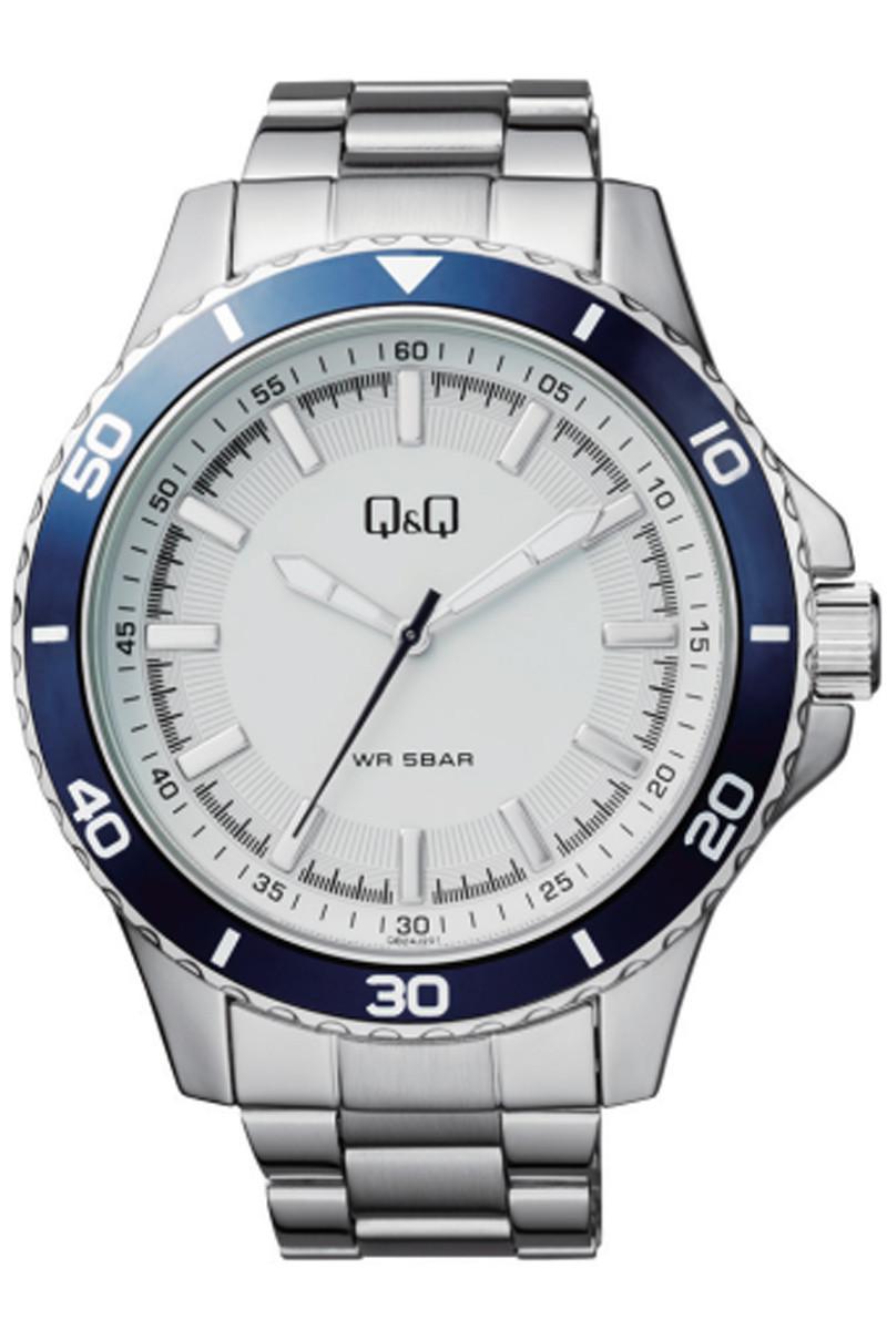 Часы Q&Q QB24J201Y