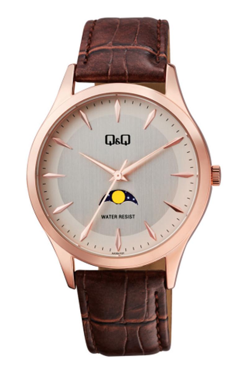 Часы Q&Q AA30J101Y