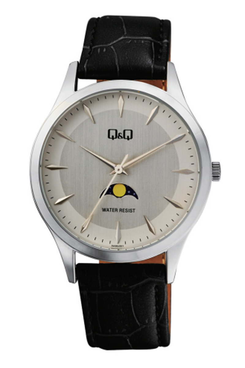 Часы Q&Q AA30J321Y