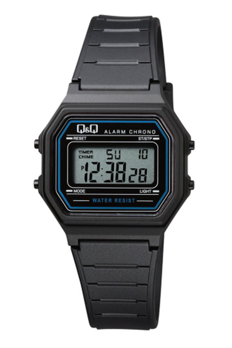 Часы Q&Q M173J009Y