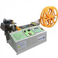 SK-988 Машина для горячей и холодной резки ленты, резинки и медицинских масок