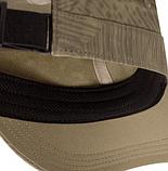 Кепка Buff Military cap keled sand, фото 4