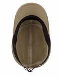 Кепка Buff Military cap keled sand, фото 5