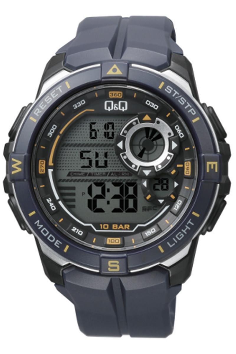 Часы Q&Q M175J004Y