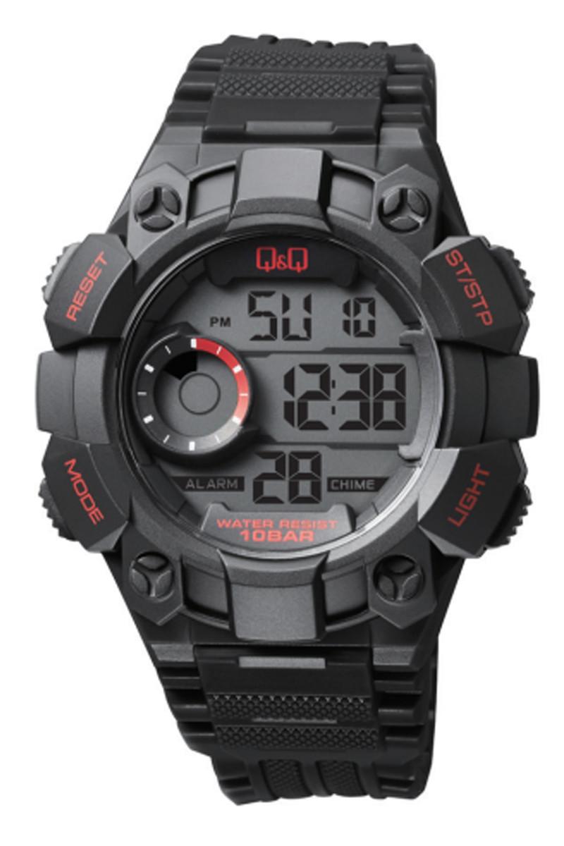 Часы Q&Q M176J002Y
