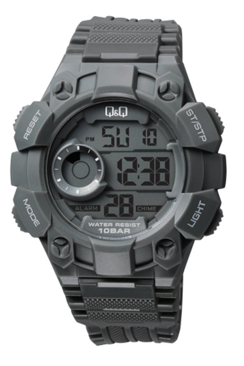 Часы Q&Q M176J004Y