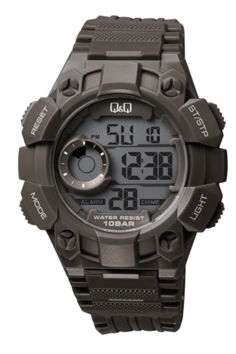 Часы Q&Q M176J006Y