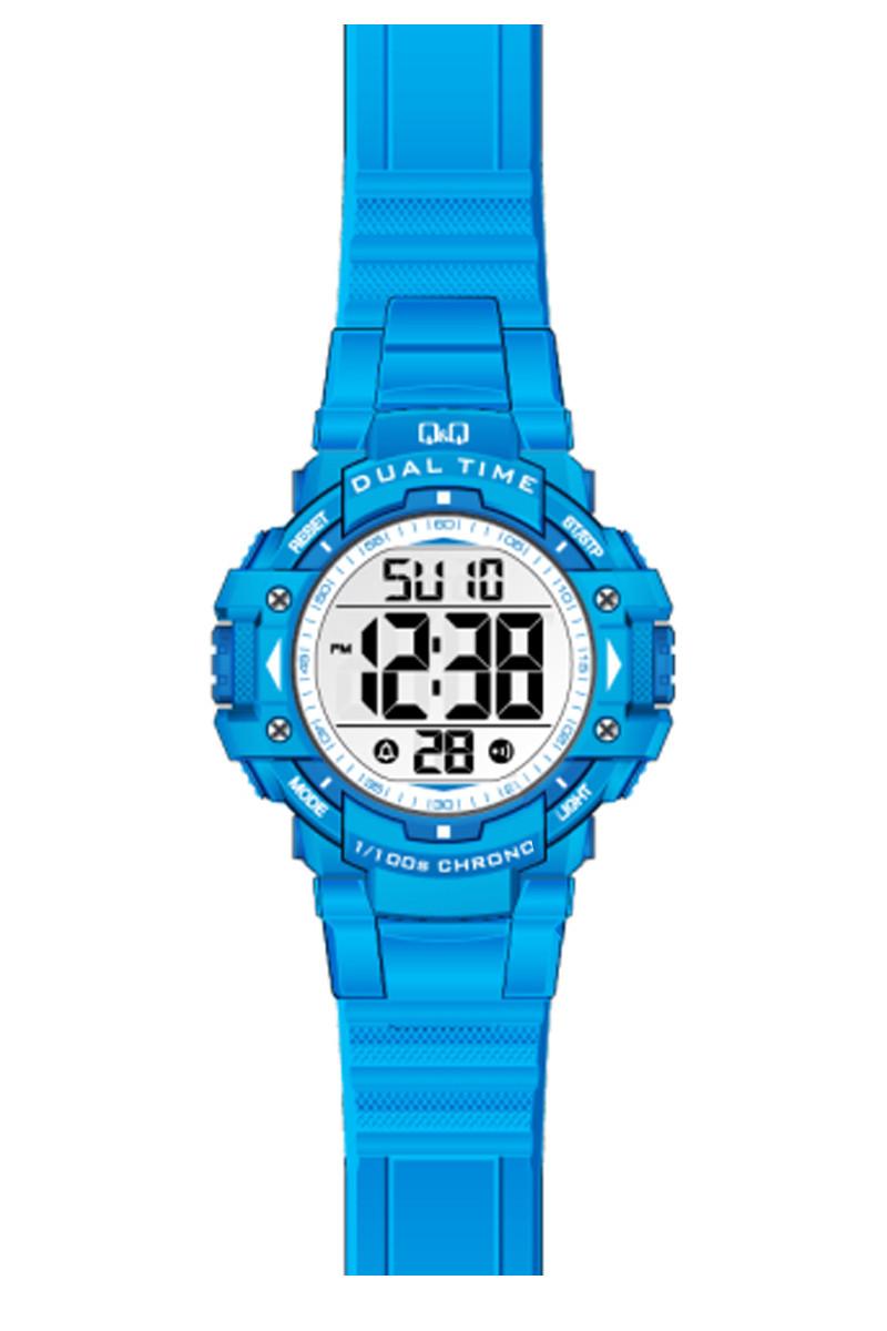 Часы Q&Q M180J801Y