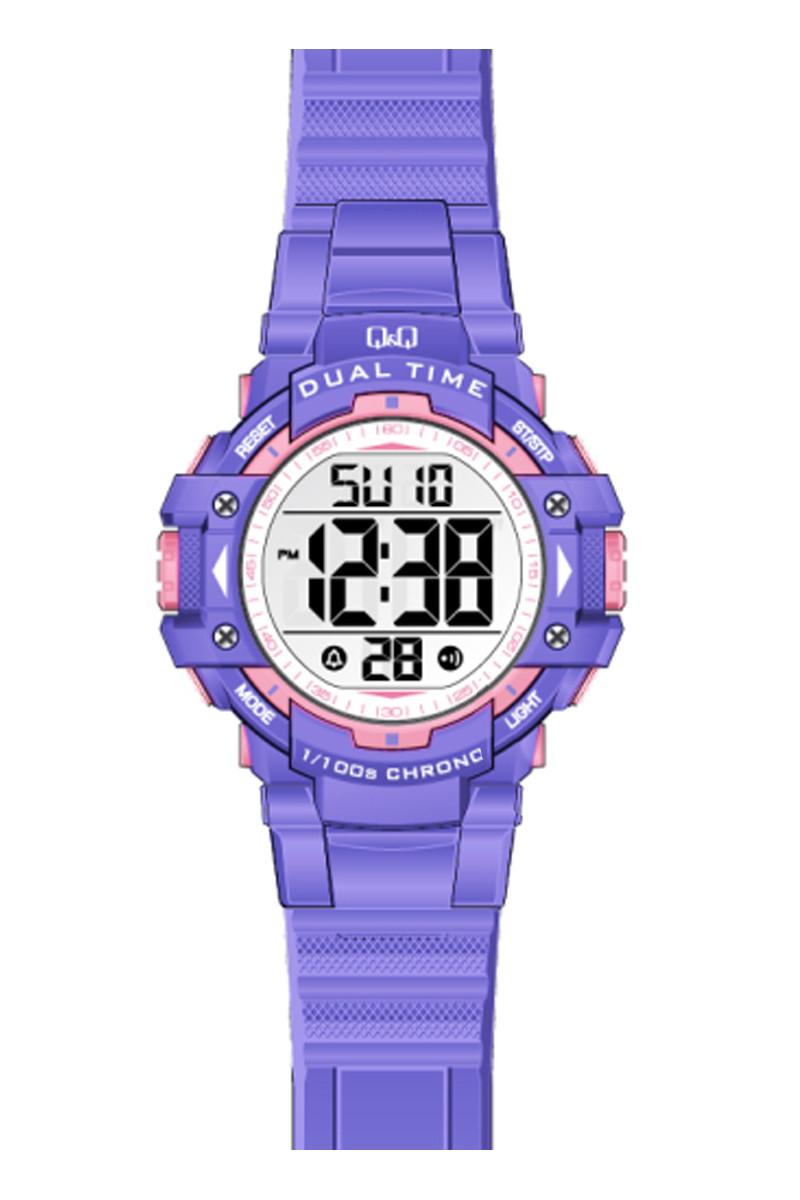Часы Q&Q M180J804Y