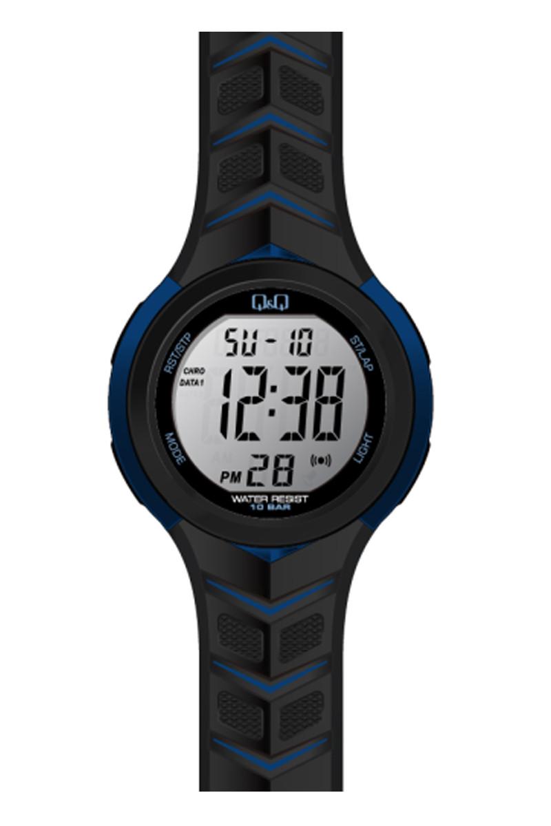 Часы Q&Q M182J801Y