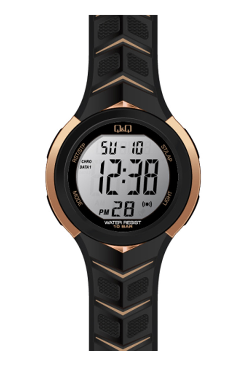 Часы Q&Q M182J803Y