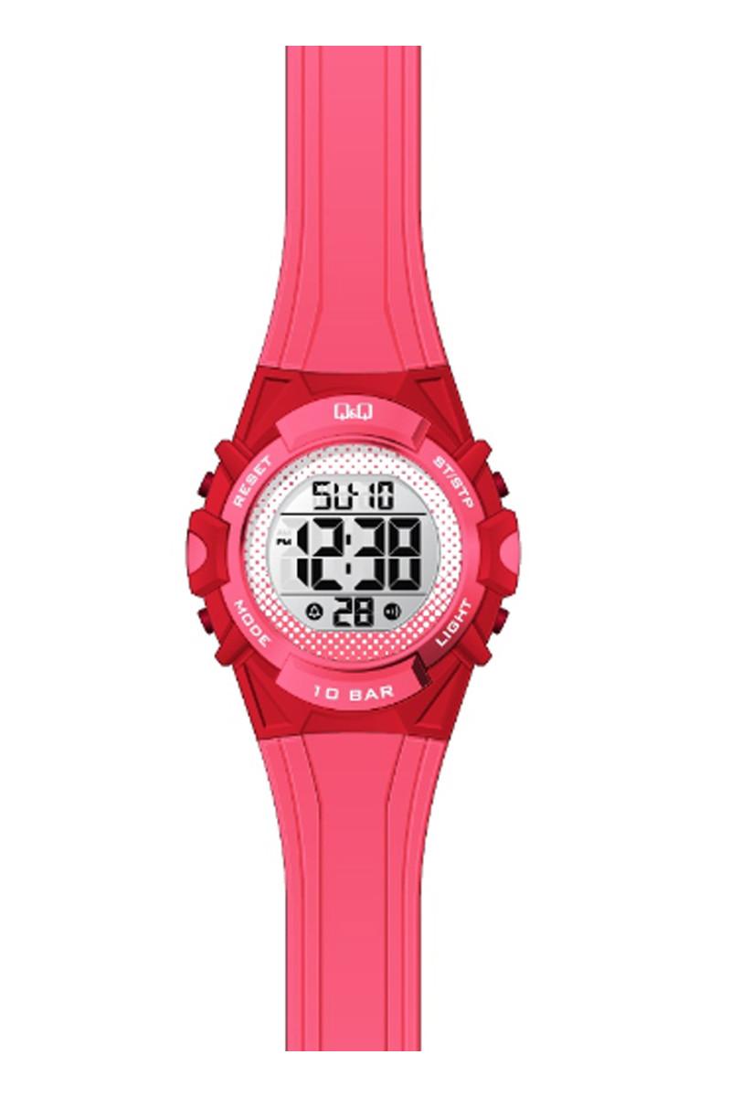 Часы Q&Q M183J800Y