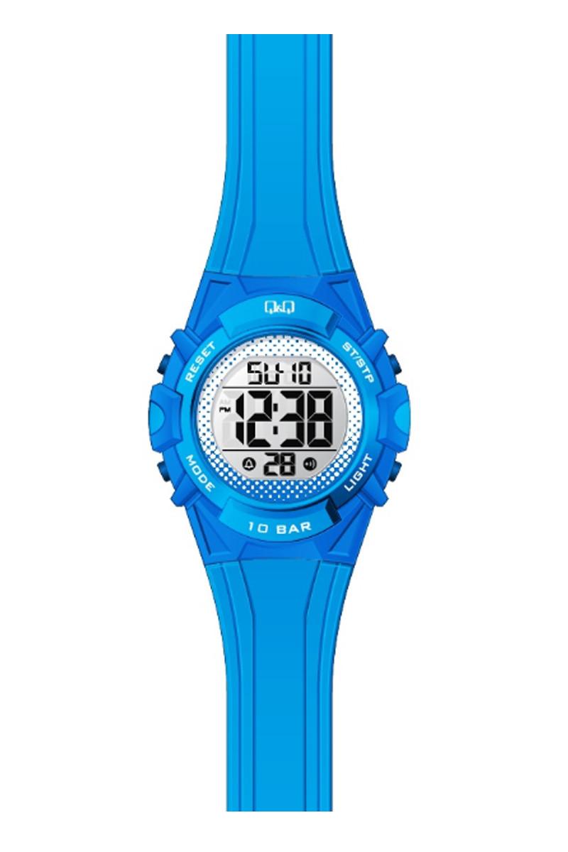 Часы Q&Q M183J801Y