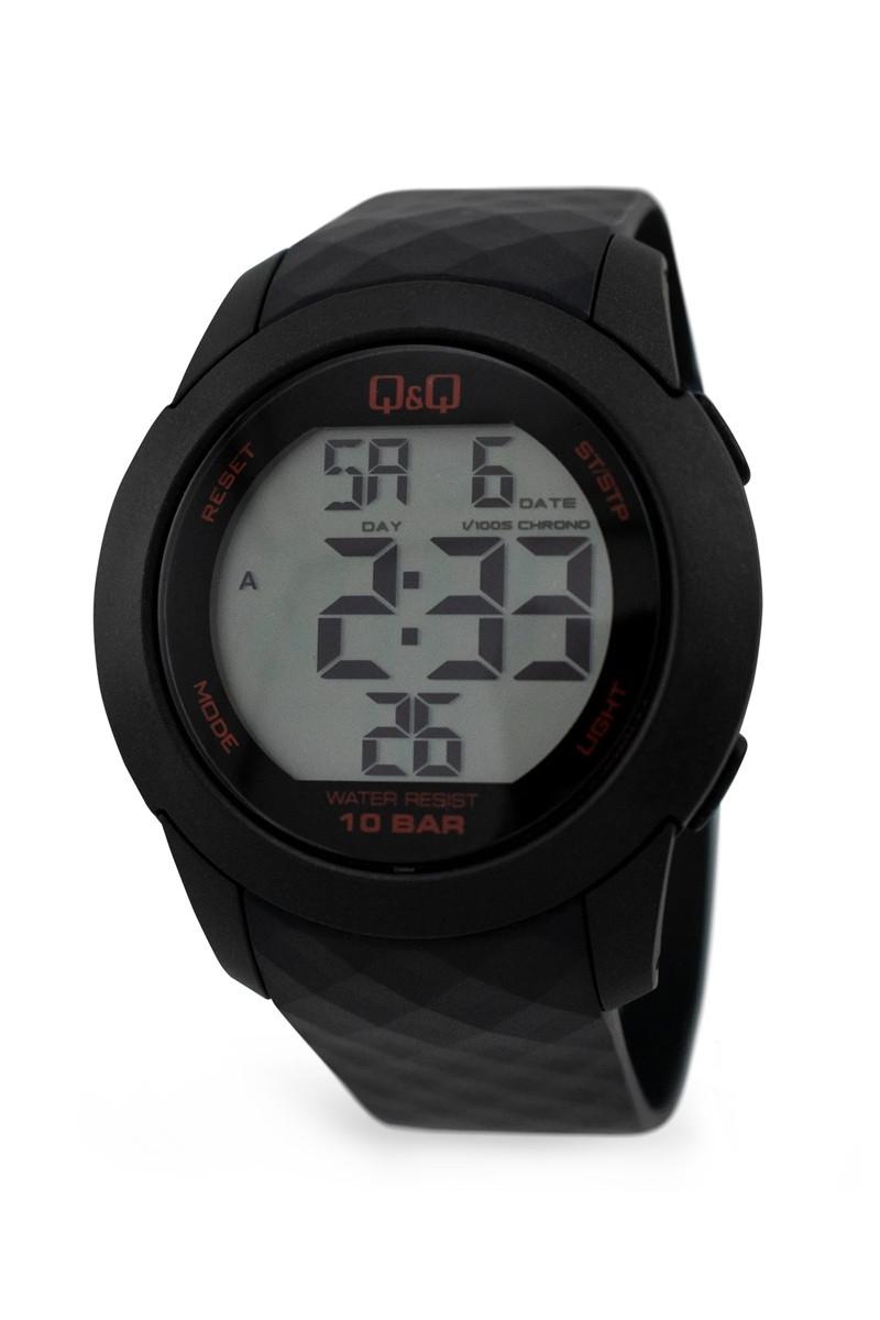 Часы Q&Q M184J800Y