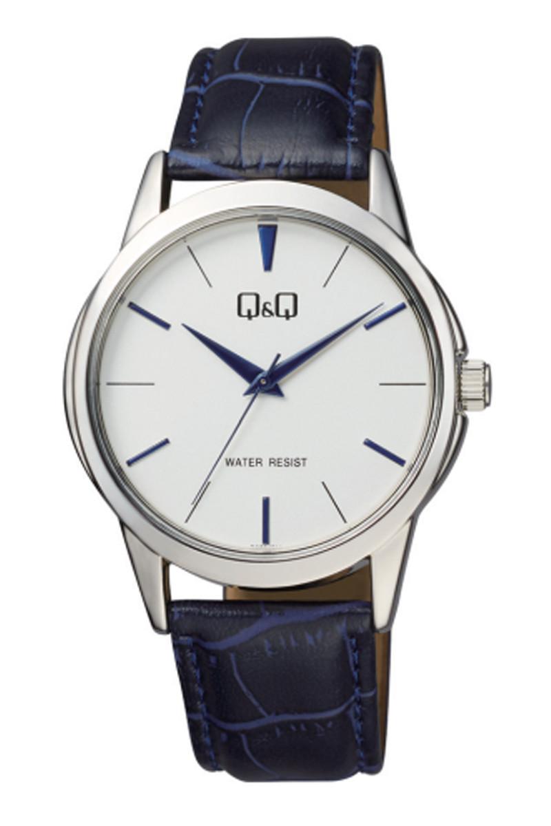 Часы Q&Q Q860J301Y