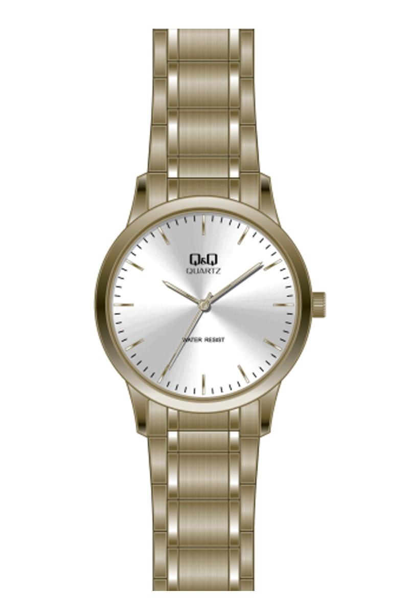 Часы Q&Q Q946J804Y